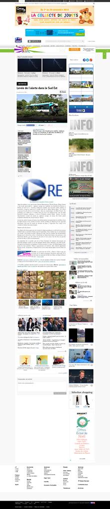 Meteo-Levee-de-lalerte-dans-le-Sud-Est-Sciences-MYTF1News.png